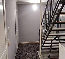 Продается двухэтажный дом на Балке!!!
