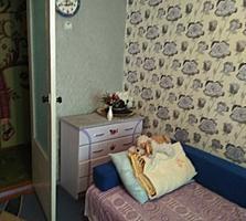 Срочно продам 2-х комнатную квартиру. 060075455.