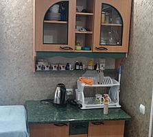 Продается комната в общежитии 3500 + торг