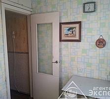 Квартира в хорошем тихом районе Тирасполя-Западный