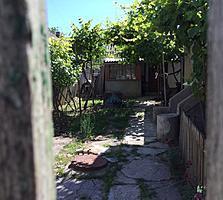 Продаётся дом на Балке по Карбышева