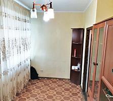 Garsonieră cu condiții proprii, 27m2,balcon mare, etajul 4 din 5,Nunta