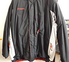 -50% Куртки, джемпер, лыжные штаны из личного, разные размеры