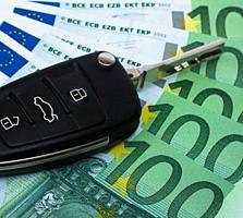 Cumpar automobile de orice marca!!!!!!! $$$
