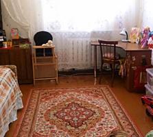 Urgent!!! apartament 3 odai, sup. 61 m2,vatra, centru. +subsol!