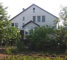 Продается дом новой постройки от хозяина