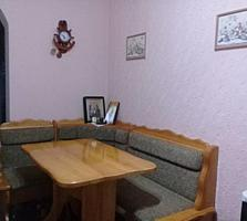 Apartament cu mobilă și tehnică la cel mai mic preț! 25500.
