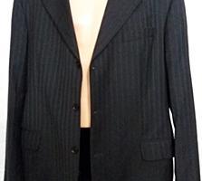 Мужской костюм 54 размер