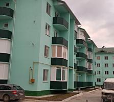 Срочно продается 2 к. 27.500е Новострой 26.900е