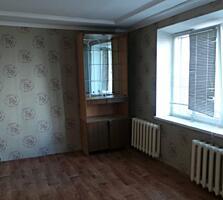 Apartament cu 1 cameră, seria 143, str. Alecu Russo, Ciocana, 23900 €