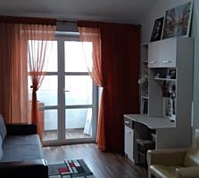 Apartament Euro Edinet centru