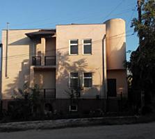 Casa in Dumbrava - 2 apartamente cu intrari separate