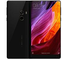 GSM Xiaomi Mi Mix / 3GB / 128GB /