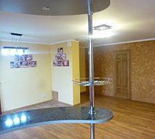 Продам квартиру премиум класса с евроремонтом в центре Тирасполя!