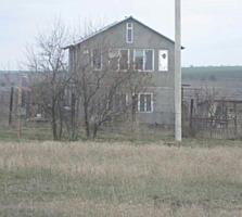 Срочно! Продам участок 10 соток с. Светлое ул. Полевая 7 км от Одессы