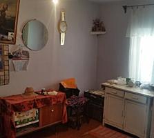 Продаётся дом (ТОРГ)