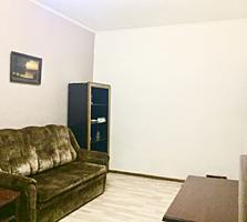 2-комн.кв. центр капитальный ремонт