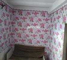 Продам дом в Чобручах недорого по улице Пушкина
