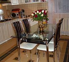 Продажа дома в центре Тирасполя