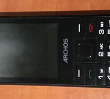 Мобильник на 2 симки