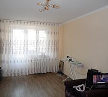 Apartament de tip Garsoniera cu comoditati. Botanivca.