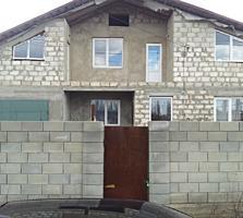 Продается отличный дом в Суклее за каналом.