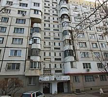 Centru, Albisoara. Seria 143. Apartament cu 2 odai, etajul 1/9. 29900e