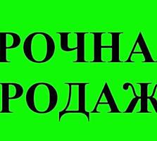 Большая 1-к. с ЕВРОРЕМОНТОМ!!!
