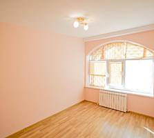 Apartament cu 2 camere + living, euroreparatie, bloc nou! Ciocana