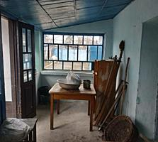 Продам дом в Чобручи по ул Пушкина торг