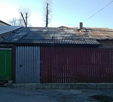 Центр города, С. Лазо, дом, 3 сотки, все коммуникации, ремонт!