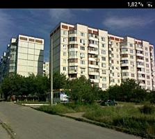 Ciocana, Mircea cel Batrin. Seria 143! Apartament cu 2 odai.