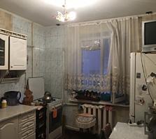Балка район Тридцатого 8/9 143 серия, отличная жилая!