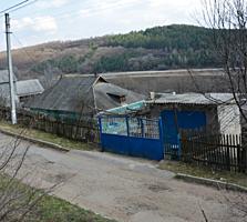 Большой каменный дом, г.Рыбница, ул.2-я Загородняя с удобствами $18990