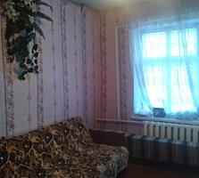 Продаю дом с удобствами по ул. Первомайской
