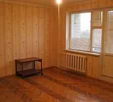 3-комнатная квартира, центр, ул. Ленина, 193