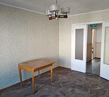 Срочно Продается 3-ком. квартира, 4-ый этаж, ул. Лучафэрул.