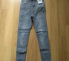 Новые джинсы. Blugi noi. XS, S, M