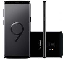 Продам Galaxy S9 4G (GSM+CDMA), в отличном состоянии