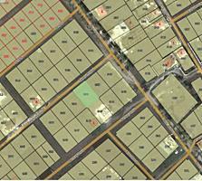 Urgent se vând 2 terenuri pentru construcție în satul Ghidighici
