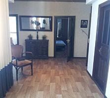 Продается дом на Западном, ул 28 Июня.