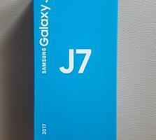 1.Samsung J7(2017)Siver= 3200Lei 2.Huawei P Smart(FIG-LX1)= 4000 Lei