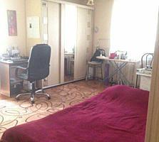 Продам 1 комнатную квартиру Ботаника-ул. Титулеску, 24-34м2--25500евро