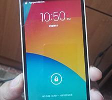 Продам телефон I New V3 Plus или меняю