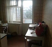 Продается 1 комнатная!! 13500 евро