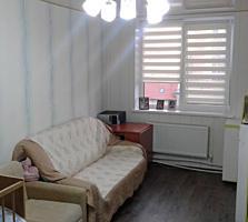 Apartament si garaj in Bubuieci
