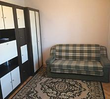 Продам 1-комнатную квартиру. НЕ АГЕНТСТВО