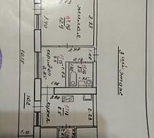 Продам 1 комнатную квартиру в хорошем состоянии