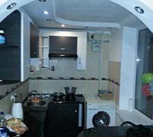 Apartament de vanzare la pret de 55000 euro. Negociabil