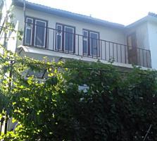 Дом Дача= лес Ватра Трушены, всего 5 км от города маршрут 171; 135; 34